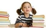 En el pre-escolar los niños aprenden de una manera natural y acorde con su desarrollo, es decir, a través del juego, el movimiento y la…