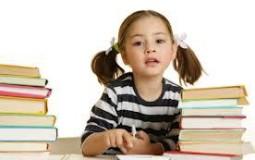 De pre-escolar a primaria: un paso trascendental. En el pre-escolar los niños aprenden de una manera natural y acorde con su desarrollo, es decir, a través del juego, el movimiento y la…